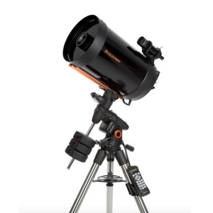 CELESTRON ADVANCED VX 11″ SCT (12067)