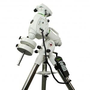 SKY-WATCHER EQ6-R PRO MOUNT (S30300)