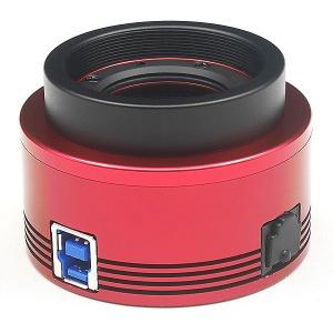 ZWO ASI183 USB3.0 (ASI183**)
