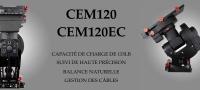 Cem120Bannerfr