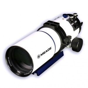 MEADE SERIES 6000 70 MM ASTROGRAPH QUADRUPLET APO REFRACTOR (261000)