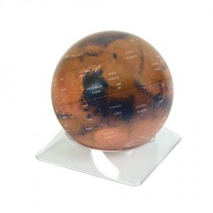 GLOBE DE MARS SKY & TELESCOPE 15 CM (R5293)