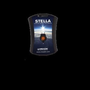 MEADE ADAPTATEUR WI-FI STELLA (608003)