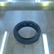 MEADE CANON EOS T-RING