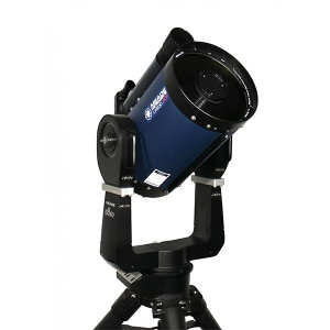 MEADE LX600-ACF 12″ F/8 (1208-70-01)