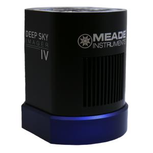 MEADE DEEP SKY IMAGER IV MONOCHROME (633002)
