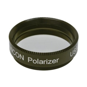 LUMICON FILTRE POLARISANT