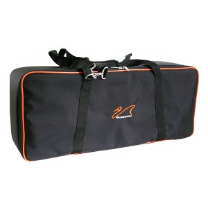 WILLIAM OPTICS CARRYING SOFT CASE 98/102/103/110