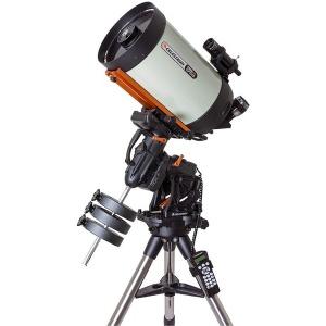 CELESTRON CGX-L 1100 EDGEHD (12076)