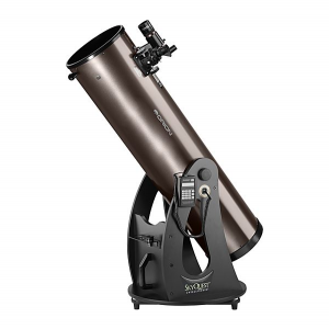 ORION DOBSON SKYQUEST XT10I INTELLISCOPE PUSH-TO