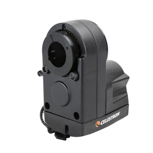 CELESTRON MOTEUR DE MISE AU POINT SCT & EDGEHD