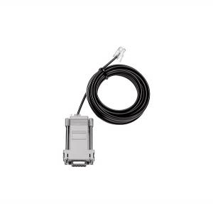 ORION CÂBLE DE CONNEXION INTELLISCOPE POUR PC RS-232