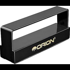 ORION CONTREPOIDS MAGNÉTIQUE 3LBS POUR DOBSON