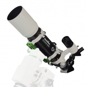 SKY-WATCHER EVOSTAR 80ED (S11100)