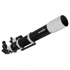 SKY-WATCHER EVOSTAR 100ED (S11120)