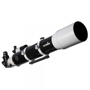 SKY-WATCHER EVOSTAR 120ED (S11130)