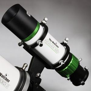 SKY-WATCHER EVOGUIDE 50 APO (S11170)