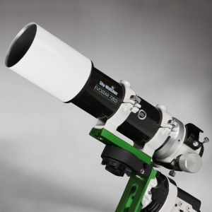 SKY-WATCHER EVOSTAR 72 APO (S11180)