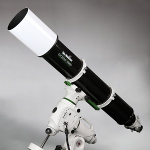SKY-WATCHER EVOSTAR 150 APO (S11190)