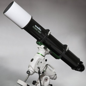 SKY-WATCHER EVOSTAR 150DX APO (S11195)