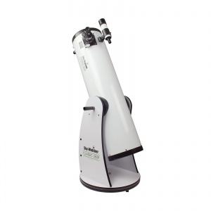SKY-WATCHER CLASSIC 250P DOBSONIAN (S11620)