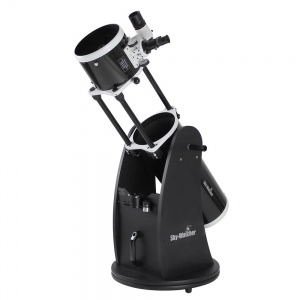 SKY-WATCHER FLEXTUBE 200P (S11700)