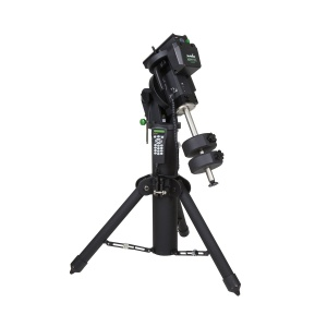 SKY WATCHER MONTURE EQ8